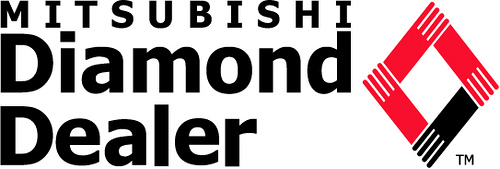 Mitsubihshi Diamond Deal